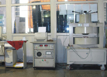 Magnet Aufkleber Hersteller